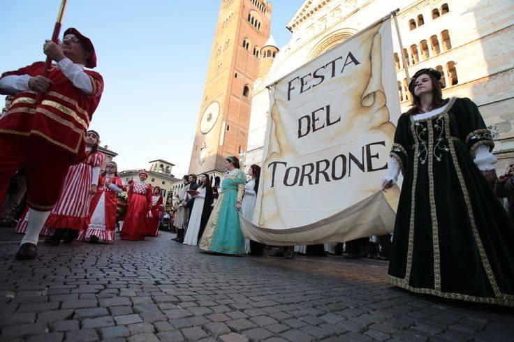 Fest Torrone