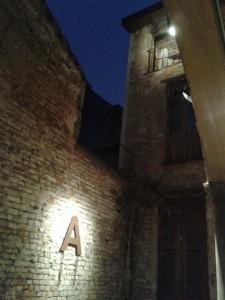 20141220_171705 Stradivari Geburtshaus