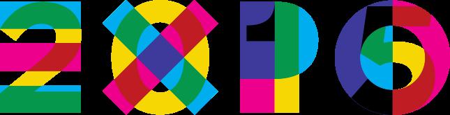 645px-Expo_2015_Logo