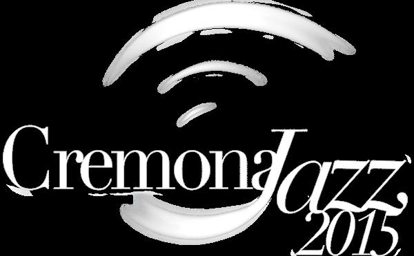 Jazz-Festival in Cremona