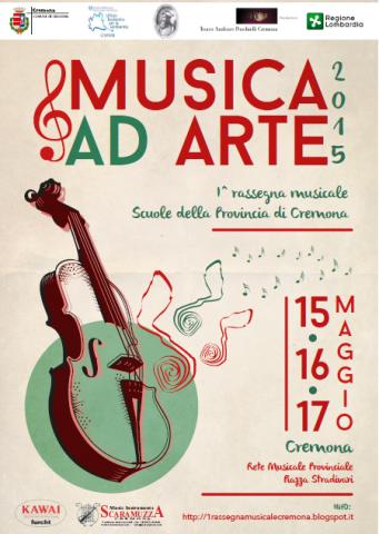 musica ad arte 2015